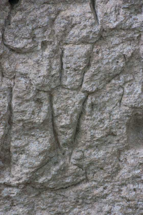 Angono Petroglyphs pic 2